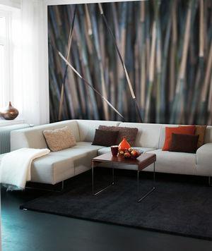 Deko Factory Köln : tapeten k ln dekofactory ~ A.2002-acura-tl-radio.info Haus und Dekorationen