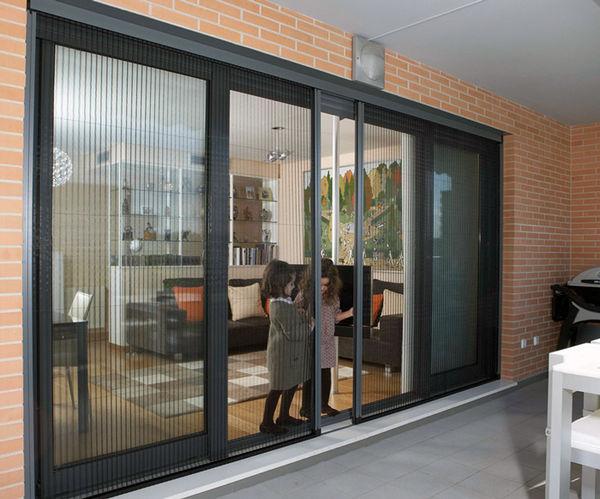 insektenschutz berlin dekofactory. Black Bedroom Furniture Sets. Home Design Ideas
