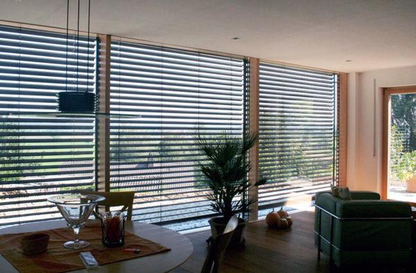 jalousien d sseldorf dekofactory. Black Bedroom Furniture Sets. Home Design Ideas