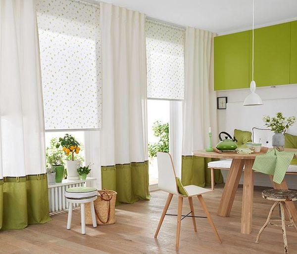 vorh nge gardinen k ln dekofactory. Black Bedroom Furniture Sets. Home Design Ideas