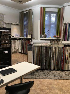 berlin dekofactory. Black Bedroom Furniture Sets. Home Design Ideas