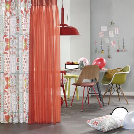 raumausstattung berlin dekofactory. Black Bedroom Furniture Sets. Home Design Ideas