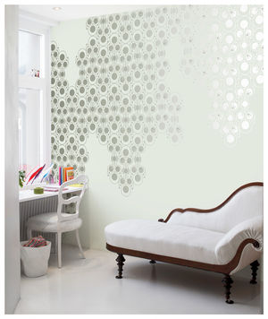 Design Tapeten tapeten essen dekofactory