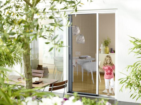 insektenschutz k ln dekofactory. Black Bedroom Furniture Sets. Home Design Ideas