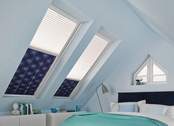 plissee d sseldorf dekofactory. Black Bedroom Furniture Sets. Home Design Ideas