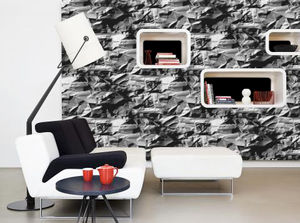 tapeten d sseldorf dekofactory. Black Bedroom Furniture Sets. Home Design Ideas
