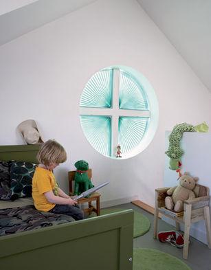 plissee berlin dekofactory. Black Bedroom Furniture Sets. Home Design Ideas