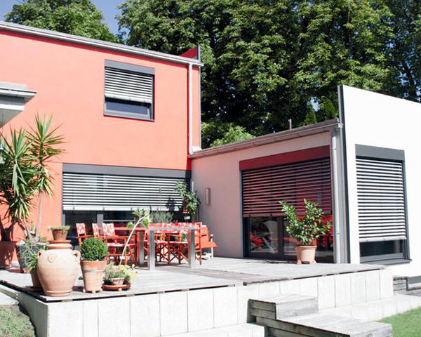 sonnenschutz bonn dekofactory. Black Bedroom Furniture Sets. Home Design Ideas