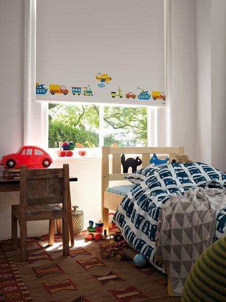 fotorollos bedruckte motivrollos dekofactory. Black Bedroom Furniture Sets. Home Design Ideas