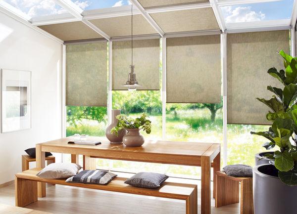 rollos bonn dekofactory. Black Bedroom Furniture Sets. Home Design Ideas