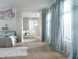 vorh nge gardinen berlin dekofactory. Black Bedroom Furniture Sets. Home Design Ideas