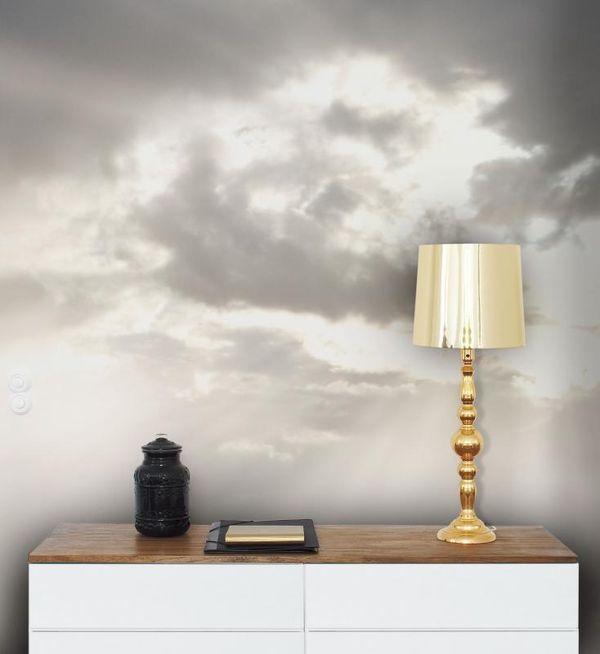 tapeten m nchen dekofactory. Black Bedroom Furniture Sets. Home Design Ideas