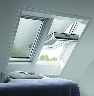 velux f r k ln dekofactory. Black Bedroom Furniture Sets. Home Design Ideas