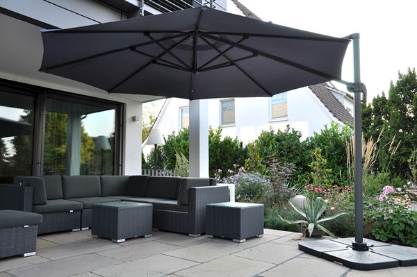 sonnenschirme d sseldorf dekofactory. Black Bedroom Furniture Sets. Home Design Ideas