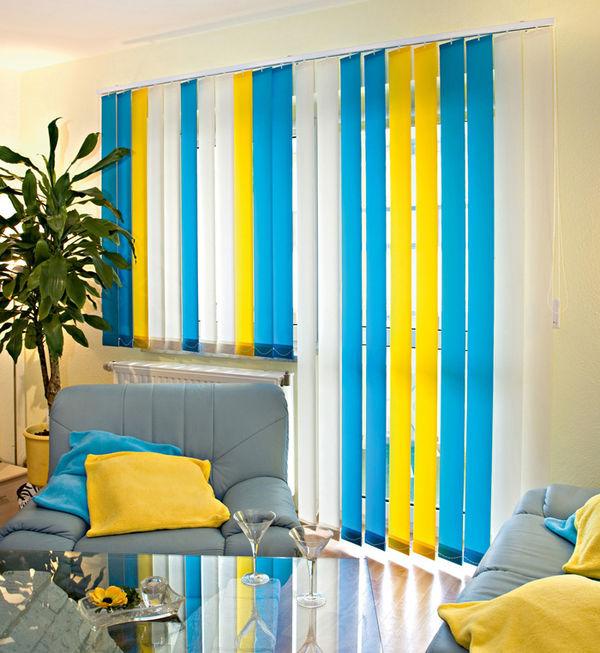 sonnenschutz d sseldorf dekofactory. Black Bedroom Furniture Sets. Home Design Ideas