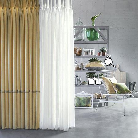 raumausstattung m nchen dekofactory. Black Bedroom Furniture Sets. Home Design Ideas