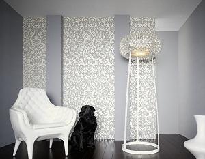 dachboden renovierung hilfe rat im forum auf m. Black Bedroom Furniture Sets. Home Design Ideas