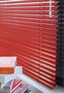 jalousien online kaufen dekofactory. Black Bedroom Furniture Sets. Home Design Ideas