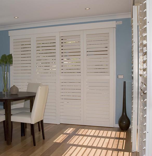 shutters m nchen dekofactory. Black Bedroom Furniture Sets. Home Design Ideas