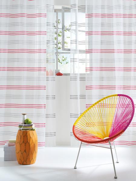 vorh nge gardinen essen dekofactory. Black Bedroom Furniture Sets. Home Design Ideas