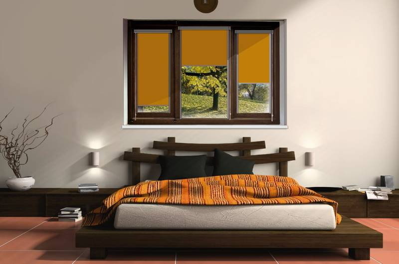 kassettenrollos zum kleben dekofactory. Black Bedroom Furniture Sets. Home Design Ideas