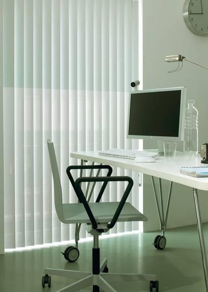 b ro mit blendschutz dekofactory. Black Bedroom Furniture Sets. Home Design Ideas