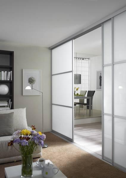 technik der raumteiler dekofactory. Black Bedroom Furniture Sets. Home Design Ideas