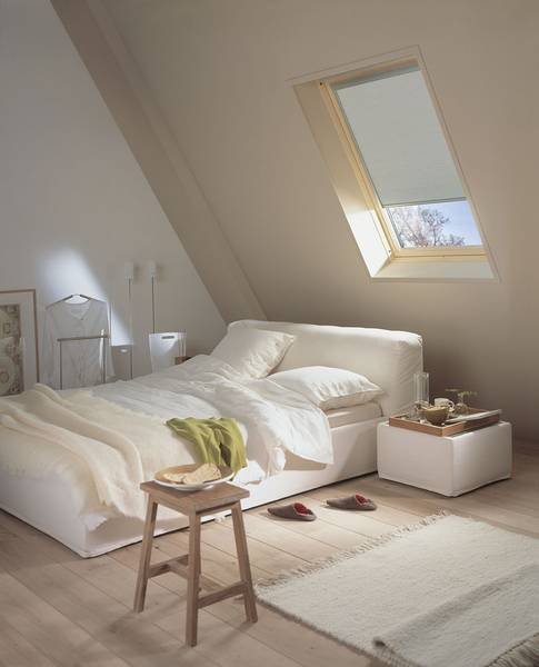 Dachfenster - Dekofactory