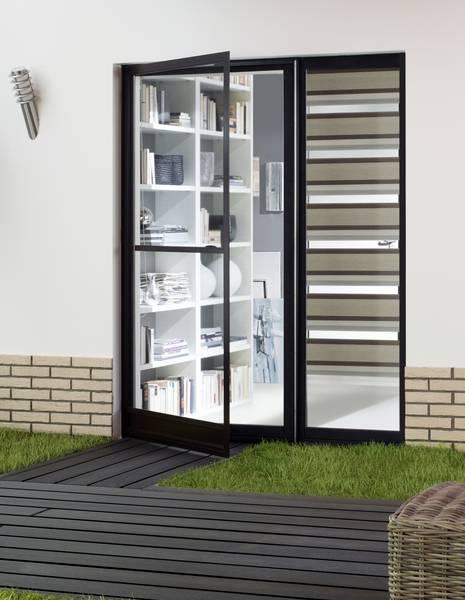sonnenschutz fr balkon ohne bohren z une amp sichtschutz. Black Bedroom Furniture Sets. Home Design Ideas