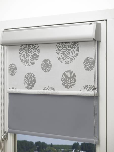 das rechteck fenster dekofactory. Black Bedroom Furniture Sets. Home Design Ideas