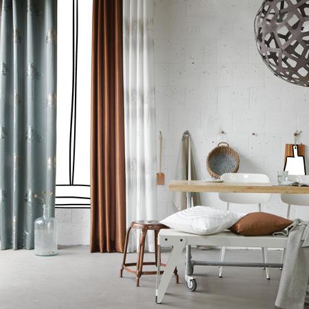 raumausstattung d sseldorf dekofactory. Black Bedroom Furniture Sets. Home Design Ideas