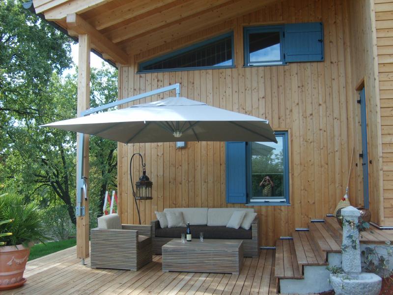 sonnenschirme dekofactory. Black Bedroom Furniture Sets. Home Design Ideas