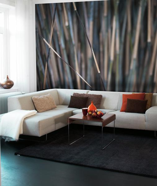 tapeten k ln dekofactory. Black Bedroom Furniture Sets. Home Design Ideas