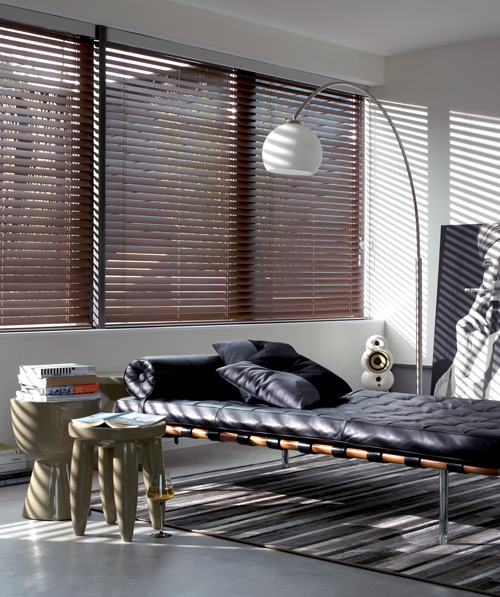 jalousien m nchen dekofactory. Black Bedroom Furniture Sets. Home Design Ideas
