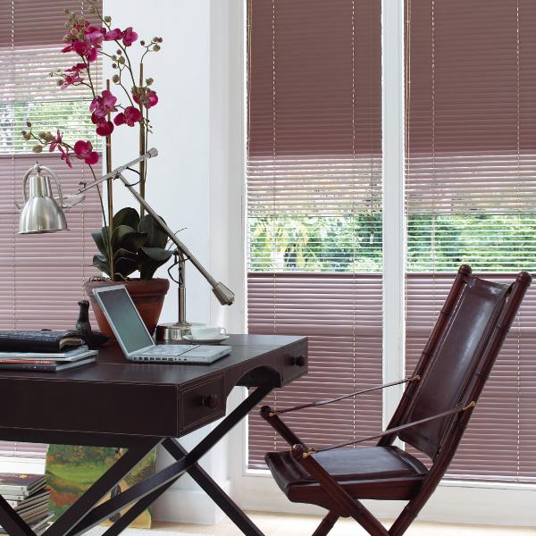 luxaflex preise table basse relevable. Black Bedroom Furniture Sets. Home Design Ideas