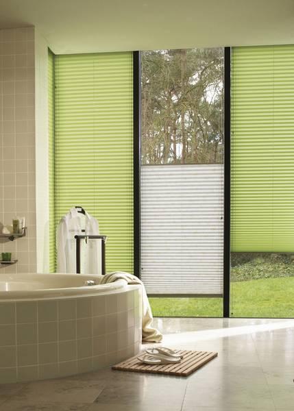 Badezimmer Tapete Schimmel : Badezimmer mit Sichtschutz – Dekofactory