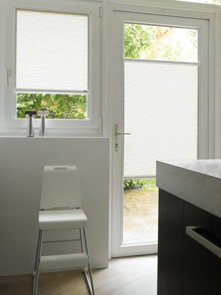 nano rollo von luxaflex dekofactory. Black Bedroom Furniture Sets. Home Design Ideas