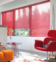 kinderzimmer mit abdunkelung dekofactory. Black Bedroom Furniture Sets. Home Design Ideas