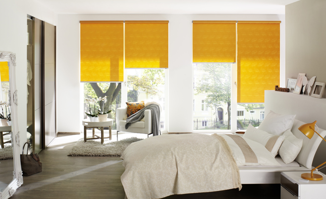 erollo von erfal dekofactory. Black Bedroom Furniture Sets. Home Design Ideas