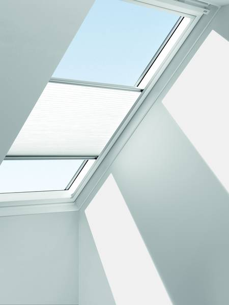 dachfenster technik dekofactory. Black Bedroom Furniture Sets. Home Design Ideas