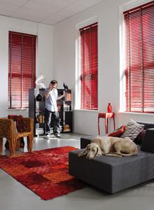 jalousien essen jalousien 2017. Black Bedroom Furniture Sets. Home Design Ideas