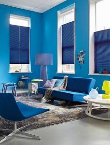 plissees g nstig dekofactory. Black Bedroom Furniture Sets. Home Design Ideas