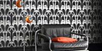 d sseldorf dekofactory. Black Bedroom Furniture Sets. Home Design Ideas