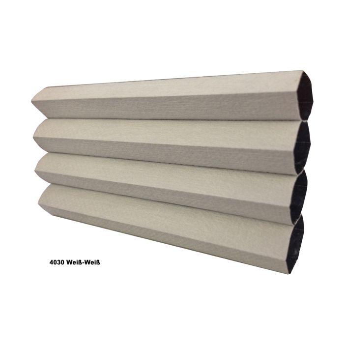 4030 Weiß-Weiß
