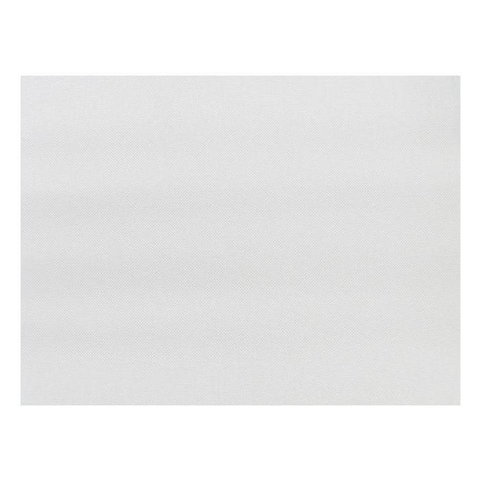 Farbe weiss, Flaechenvorhang, Decoscreen