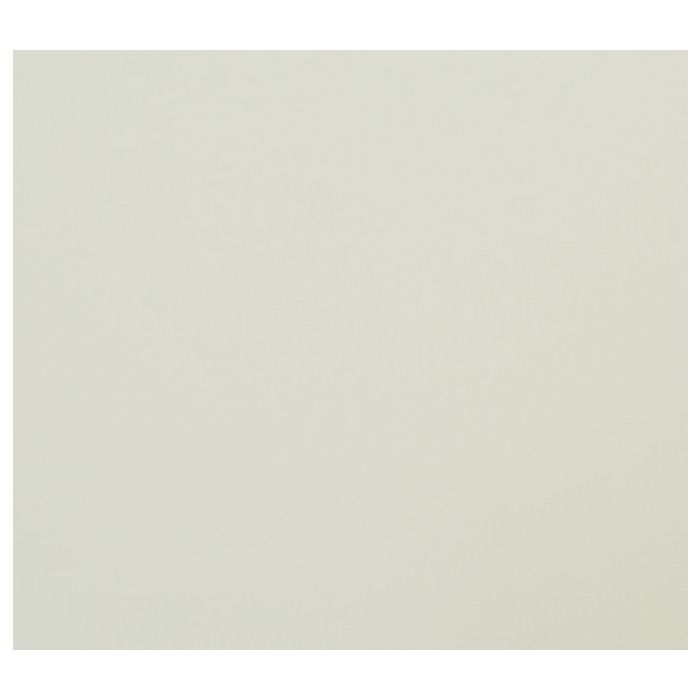 Farbe Ivory, Flächenvorhang