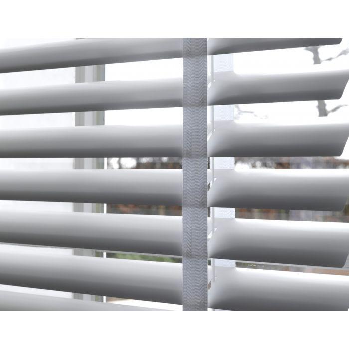 Leiterband (breite Lamellenauflage)