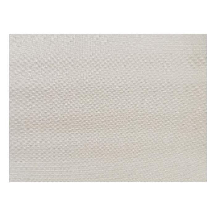 Farbe leinen-weiss, Decoscreen Flächenvorhang
