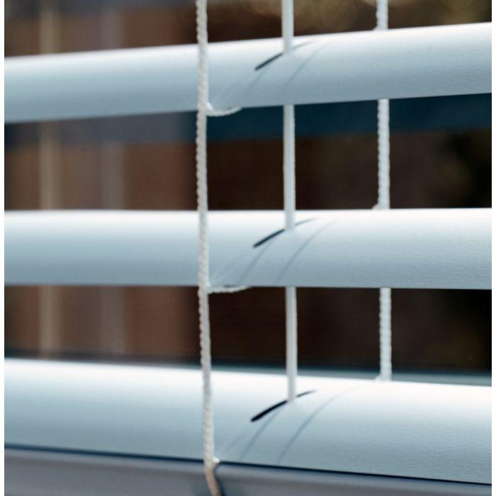 Leiterkordel (schmale Lamellenauflage)