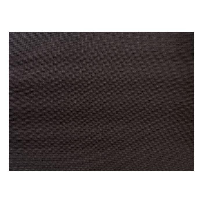 Farbe dunkelbraun, Flächenvorhang Decoscreen